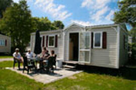 Property Photo: Mobilehome IRM