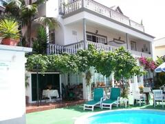 Property Photo: SELF CATERING  APARTMENTS SEA VIEW IN FUNCHAL
