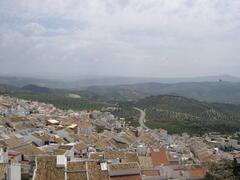 Olvera view-2