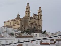 Church of Ntra. Sra. de la Encarnación