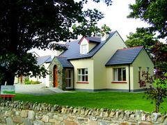 Property Photo: Seabreeze cottage