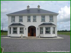 Property Photo: frontal view