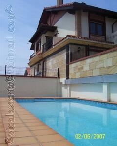 Property Photo: swimming-pool