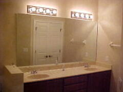Property Photo: Bath room Sinks