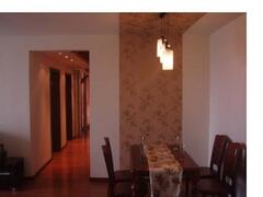 Property Photo: aparment1