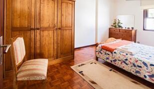 bedroom nr.2