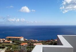 Property Photo: View from terrace