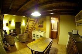 Property Photo: Apartament