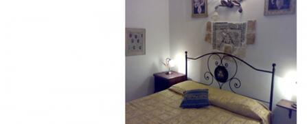second bedroom syracuse apartment