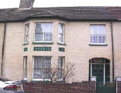 Property Photo: Goodwin House