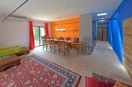 Xelb self catering apartment