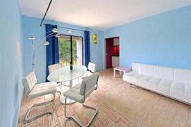 Almodóvar self catering apartment