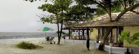 Property Photo: OG's- Beach