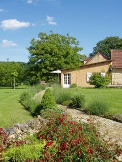 Property Photo: Le Logis at Les Crouquets