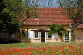 Property Photo: Le Vieux Fournil