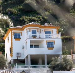 Property Photo: www.villapasatiempo.com