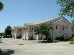 Property Photo: A 3 BR Apartment within 5 miles of Disney United States