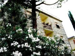 Property Photo: facciata