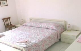 Bedroom - Alghero