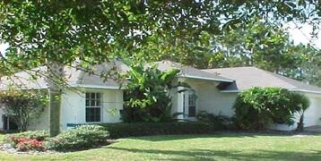 Property Photo: Next to Disney and Next to Perfect!