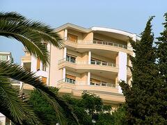 Property Photo: Montenegro Apartments