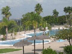Property Photo: swimmingpools