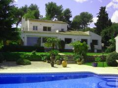 Property Photo: Casa Maravillosa sleeps 10/14 with private pool. Close to sea, shops and restaurants