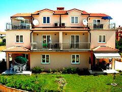 Property Photo: Villa Rosa