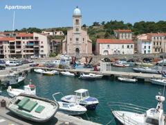 Property Photo: Port-Vendres