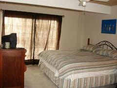 Property Photo: Room