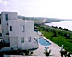 Property Photo: Rodafina Villas
