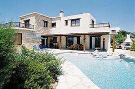 Property Photo: Villa Palati