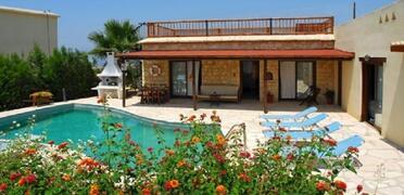 Property Photo: Villa Gardenia