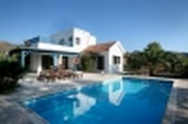 Property Photo: Villa Med Coast