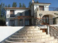 Property Photo: Villa Knossos