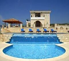 Property Photo: Villa Aphrodite