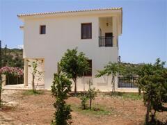 Property Photo: Villa Korona