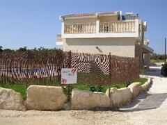 Property Photo: Rose Villa