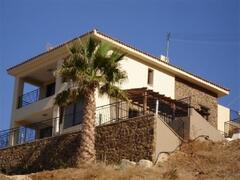 Property Photo: Mermaid Villa