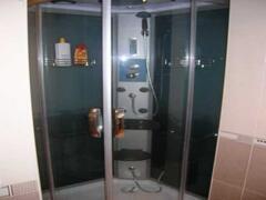 hidro shower