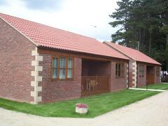 Property Photo: Cottages