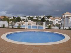 Children´s pool