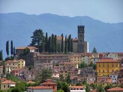 Property Photo: Barga