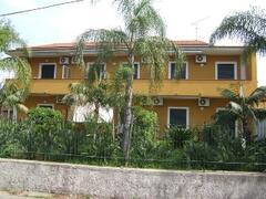 villa estena