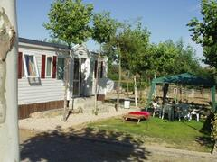 Property Photo: MOBILEHOME ON SITE
