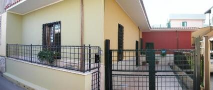 Property Photo: External