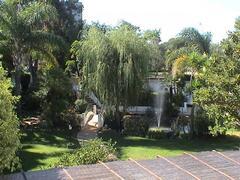 garden,s