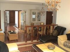 living room Dinning Room