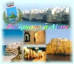 Property Photo: Polignano a Mare