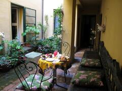 Property Photo: B&b Bologna